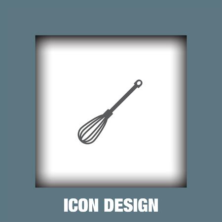 beater: Kitchen beater mixer icon vector, Kitchen beater mixer icon eps10, Kitchen beater mixer icon picture, Kitchen beater mixer icon flat, Kitchen beater mixer icon, Kitchen beater mixer web icon,