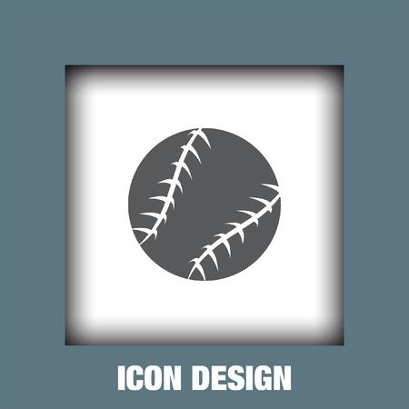 hardball: Baseball icon vector, Baseball icon eps10, Baseball icon picture, Baseball icon flat, Baseball icon, Baseball web icon,