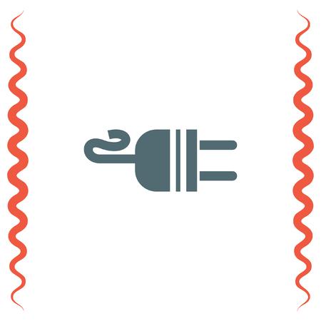 Fine Ac Power Symbol Ideas - Electrical Circuit Diagram Ideas ...