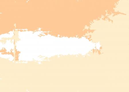 deteriorate: vector scratch  texture