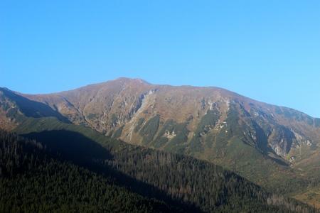 tatra: Tatra National Park