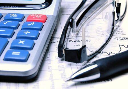 data sheet: Stockmarket Analysis