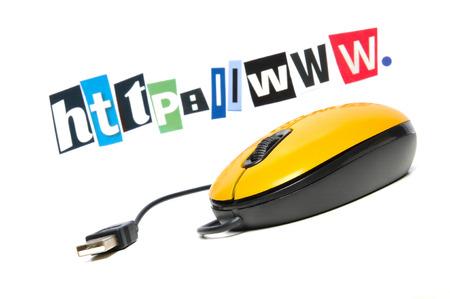 http  www: Web address http   www