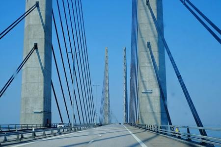 longest: The longest bridge in Europe rio, cable, modern steel corinth antirio