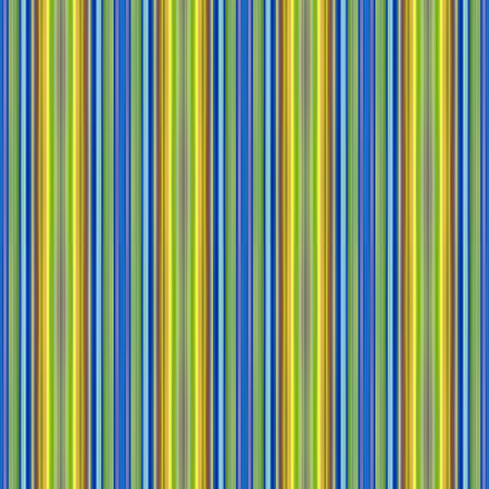 stripe: stripe