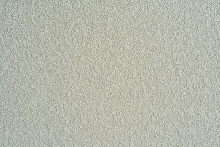 Diatom mud wall texture