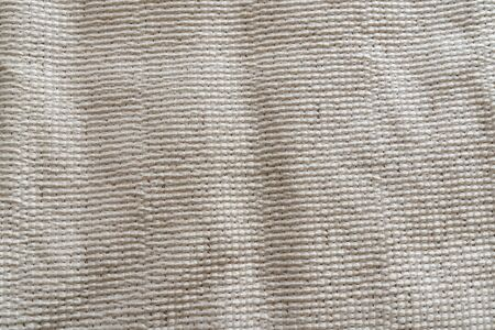 Cloth texture Stockfoto