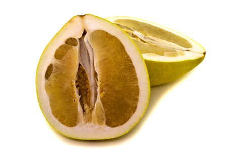 Citrus grandis (Citrus maxima)