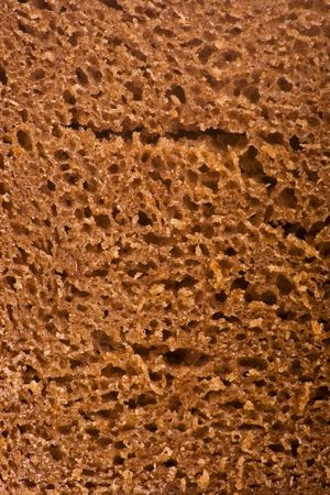 Bread crumb background