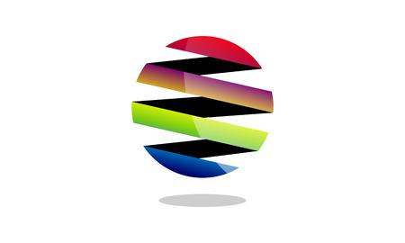 are modern: Rainbow Global Modern