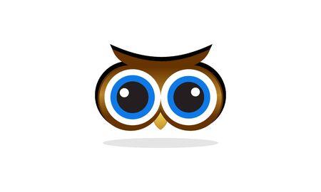 inspiring: Inspiring Owl