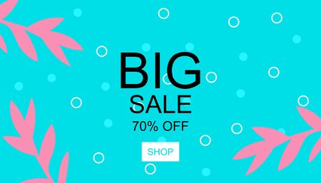 stories sale banner background, template photo, year end sale can use for, backdrop, website, mobile app, post