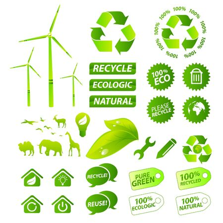 renewable resources: Environment collection