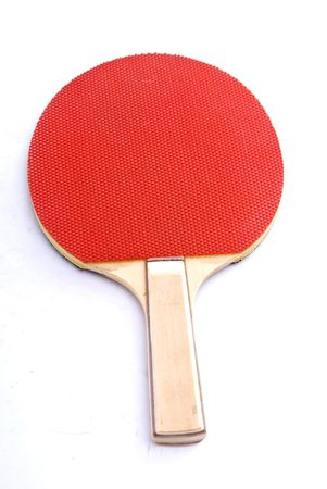 table tennis (ping pong) image Stock Photo