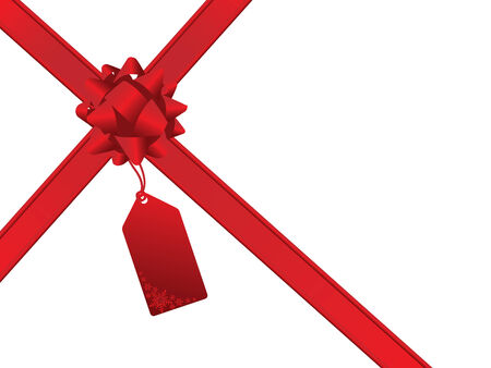 burgundy ribbon: Natale prua e carta regalo.