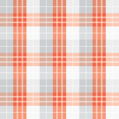 Seamless checked pattern Stock Vector - 4295612