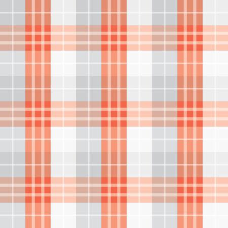 Seamless pattern controllata