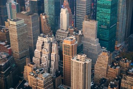 New york loans
