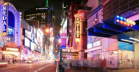 42-я улица фильм  википедия с комментариями