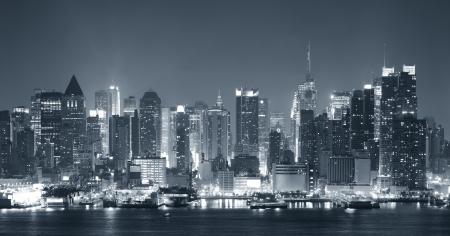 """Résultat de recherche d'images pour """"new york noir et blanc"""""""