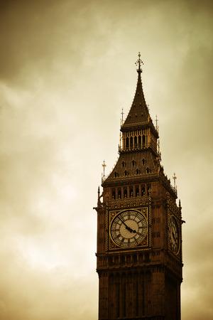 england big ben: Big Ben closeup in Westminster, London.