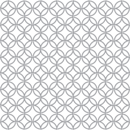 gray: vectors background abstract pattern gray Illustration