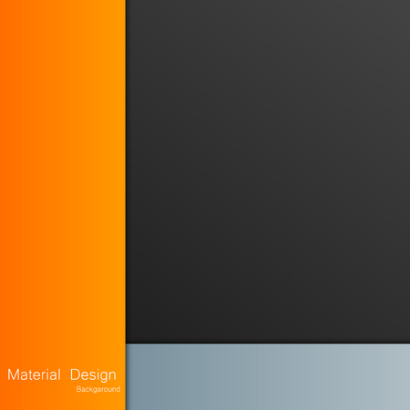 material: Abstract background material design