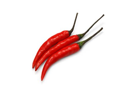 hottest: chilli
