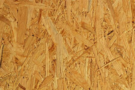 Wooden plate texture for use as background