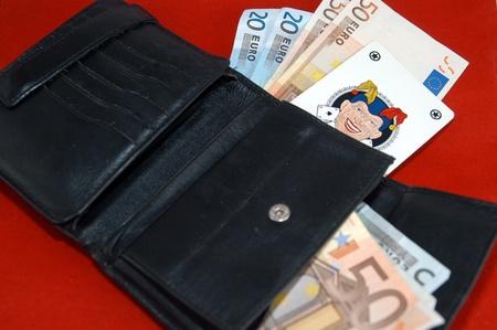 volledige portefeuille