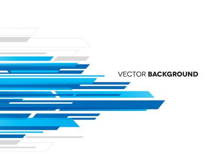 lineas verticales: Fondo abstracto con l�neas Vectores