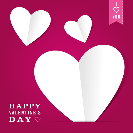 occassion: Valentine\ Illustration