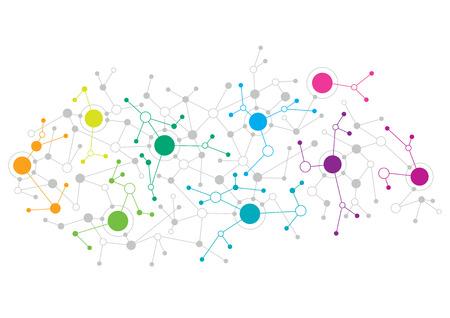 추상 네트워크 설계