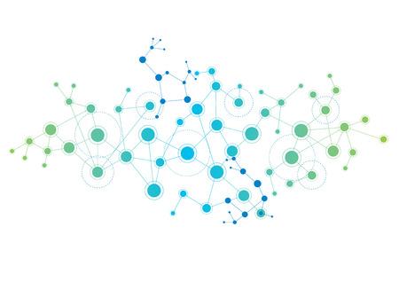 сеть: Сеть