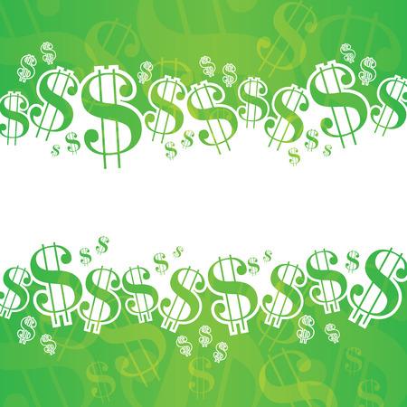 ドルの背景 写真素材 - 37695261