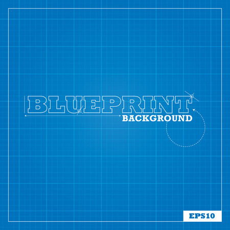 1669 blueprint box cliparts stock vector and royalty free blueprint background malvernweather Choice Image