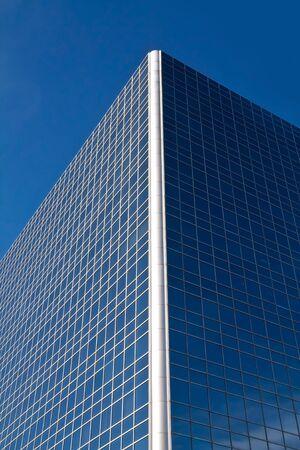 블루 빌딩