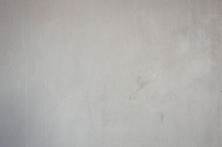 Abstract textured cement concrete gray background and wallpaper.Gray blank concrete cement textured background and wallpaper for text and photo. Banco de Imagens - 139269650