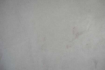 Abstract textured cement concrete gray background and wallpaper.Gray blank concrete cement textured background and wallpaper for text and photo.