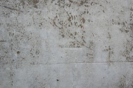 grey concrete wall - exposed concrete,old gray concrete wall for background,old grungy texture, black stone concrete texture background grey anthracite square Standard-Bild