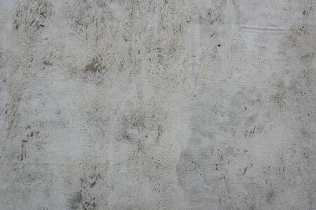 mur de béton gris - béton apparent, vieux mur de béton gris pour le fond, vieille texture grungy, fond de texture béton pierre noire carré gris anthracite