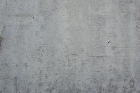 grey concrete wall - exposed concrete,old gray concrete wall for background,old grungy texture, black stone concrete texture background grey anthracite square Banco de Imagens - 143113904