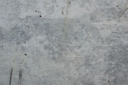 grey concrete wall - exposed concrete,old gray concrete wall for background,old grungy texture, black stone concrete texture background grey anthracite square