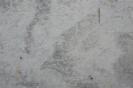 grey concrete wall - exposed concrete,old gray concrete wall for background,old grungy texture, black stone concrete texture background grey anthracite square Banco de Imagens - 143113909