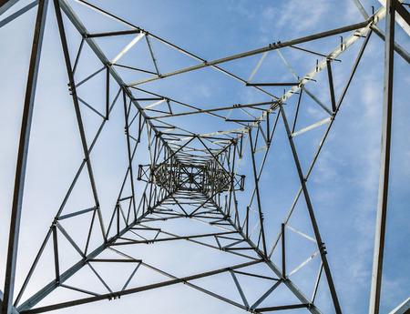 rotating: Rotating Tower