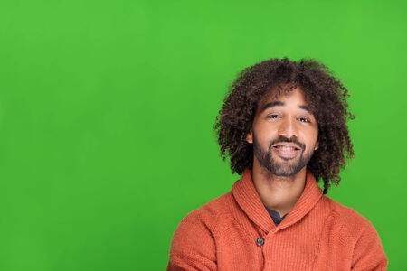 cute guy giving head on cam