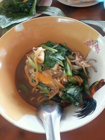 phuket food: Phuket food