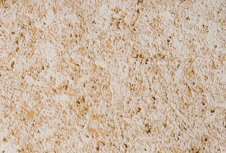 Decorative textured wallpaper as a background Stock Photo - 4029815