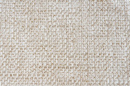Decorative textured wallpaper as a background Stock Photo - 4029813
