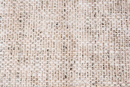 Decorative textured wallpaper as a background photo